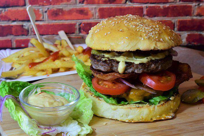 マック マクドナルド ダブチ ダブルチーズバーガー 値段 カロリー セット 販売期間