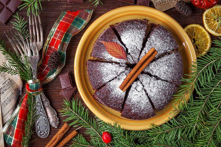 キルフェボン クリスマスケーキ 予約 2020 値段 期間