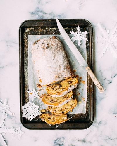 ガトーフェスタハラダ クリスマス シュトレン 2020 販売期間 いつ 値段 カロリー 通販