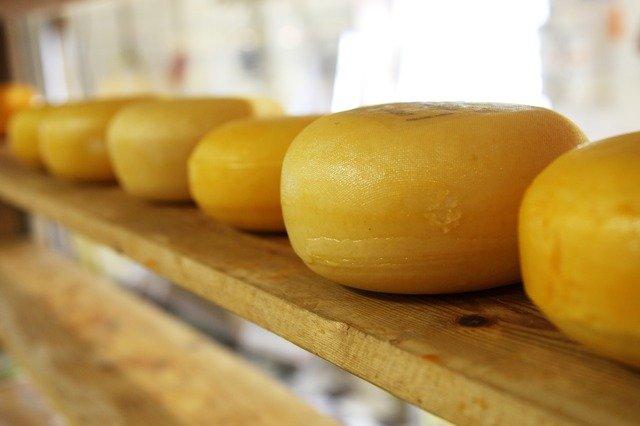 ローソン もちもちチーズまる 発売日 販売期間 値段 カロリー 口コミ