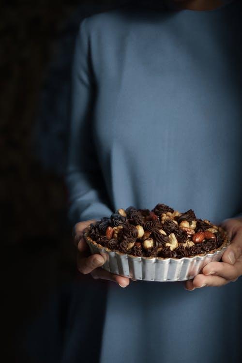 シャトレーゼ キャラメルナッツ ショコラタルト 販売期間 いつまで 値段 カロリー 口コミ