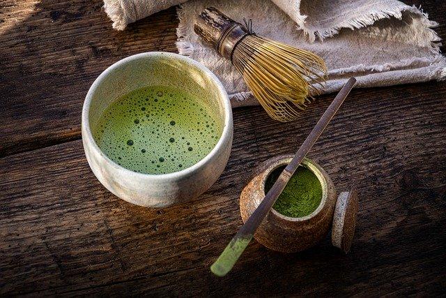 ファミマ 旨み抹茶シュークリーム カロリー 糖質 口コミ 期間 いつまで