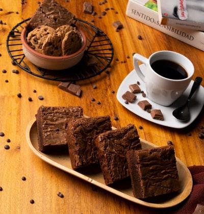 ファミマ キューブガトーショコラ カロリー 糖質 値段 価格 期間 いつまで ケンズカフェ