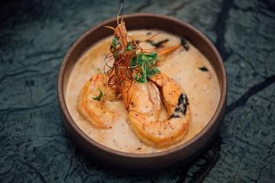 スープストックトーキョー 駿河湾 桜海老 クリームスープ 販売期間 いつ 値段 カロリー
