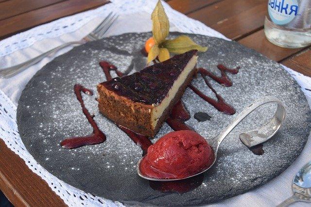 ミスターチーズケーキ mr cheesecake ワッフルコーン ミスターチーズケーキ カカオラズベリー カロリー 口コミ 売ってない 売り切れ