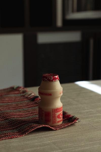 イマダキッチン IMADA KITCHEN ヤクルトのアイス屋さん アイス de ヤクルト 期間 いつ 価格 メニュー