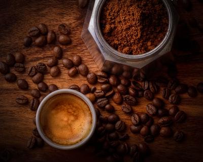 スタバ 夏 福袋 2021 グリーナーコーヒーセット 予約 販売 期間 いつまで 中身 値段
