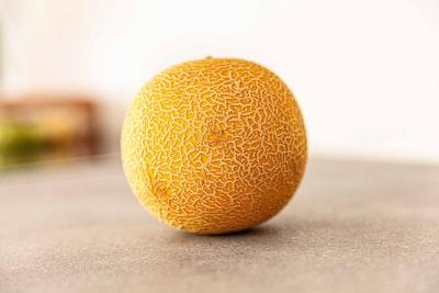 井村屋 ボールアイスクッション メロンボール どこ 通販 モーリー 種類