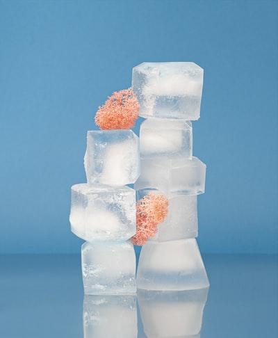 バスターソード 製氷皿 予約 期間 いつ 値段 価格 楽天 Amazon クラウド FF7