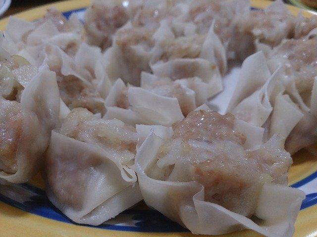 崎陽軒 ジャンボシウマイ mini 通販 注文 値段 食べ方