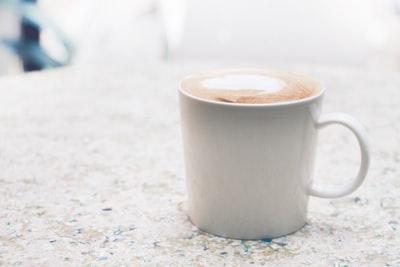 ピエールエルメ ダイドー ダイドードリンコ パティシエ 特製 カフェオレ 2021 口コミ コンビニ 販売店