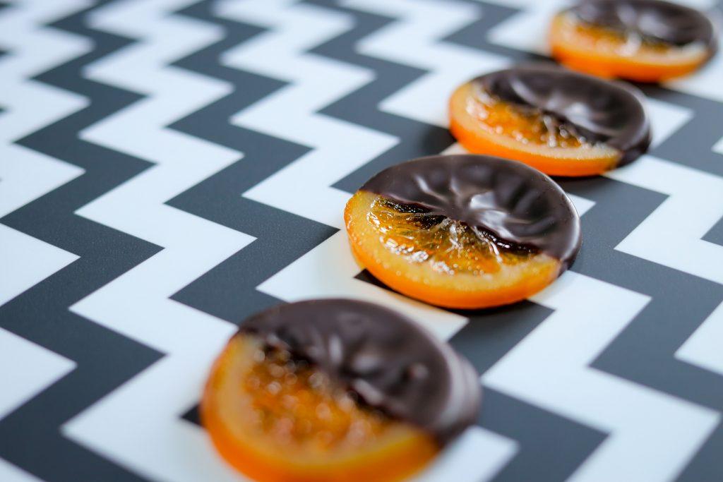 ゴディバ ショコリキサー ダークチョコレートオランジェ 期間 いつまで 店舗 持ち帰り カロリー