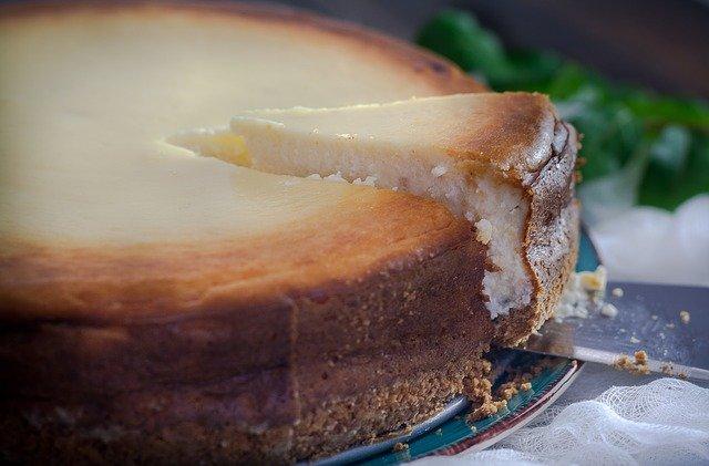 チーズガーデン あっぷるチーズケーキ 賞味期限 口コミ カロリー 通販